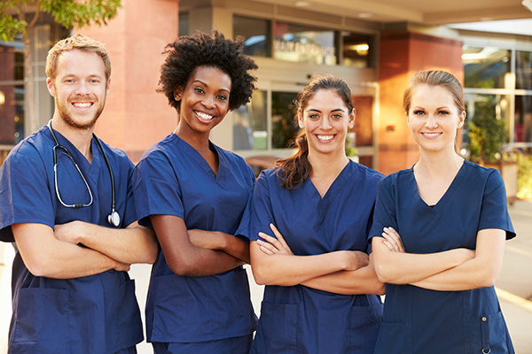 continuing education for nurses in california